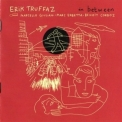 Erik Truffaz - In Between '2010