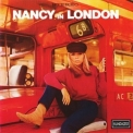 Nancy Sinatra - Nancy In London (1995 Reissue) '1966