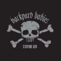 Backyard Babies - Them XX (CD2) '2009