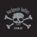 Backyard Babies - Them XX - Abandon (Limited Edition Bonus Single) '2009