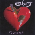 Enchant - Wounded  (Special Bonus Edition 2004) '1997