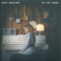 Suzi Quatro - In The Spotlight (Deluxe Edition) (CD2) '2012