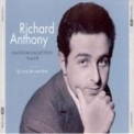 Richard Anthony - Platinum Collection (CD3) '2008
