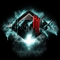 Skrillex - More Monsters And Sprites '2011