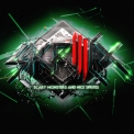 Skrillex - Scary Monsters And Nice Sprites '2010