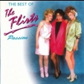 Flirts, The - Passion - The Best '1996