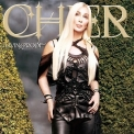 Cher - Living Proof (US Edition) '2001