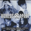 Worlds Apart - Everybody (Deluxe Edition) '1996