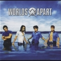 Worlds Apart - Don't Change '1997