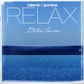 Blank & Jones - Relax Edition Seven (CD2) Moon '2012