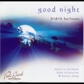 Fridrik Karlsson - Good Night '2001