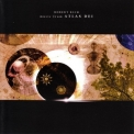 Robert Rich - Music From Atlas Dei '2007