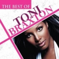 Toni Braxton - The Best Of '2012