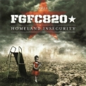 Fgfc820 - Homeland Insecurity [CD 2] '2012