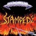 Krokus - Stampede [2002 CD-Maximum Russian Ed.] '1990