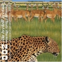 Fantastic Plastic Machine - Zoo '2003
