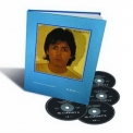 Paul Mccartney - Mccartney II (2011 Remaster, Deluxe Edition) (CD3) '2011