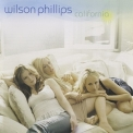Wilson Phillips - California '2004