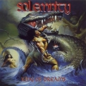Solemnity - King Of Dreams '2003