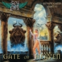 Skylark - Divine Gates Part II: Gate of Heaven '2000