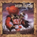 Mob Rules - Hollowed Be Thy Name [Japan Release] '2003