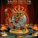 Mob Rules - Among The Gods '2004