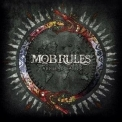 Mob Rules - Cannibal Nation '2012