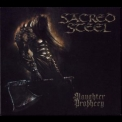 Sacred Steel - Slaughter Prophecy '2002