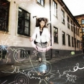 Bonnie Pink - Thinking Out Loud '2007