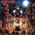 Wizard - Bound By Metal '1999