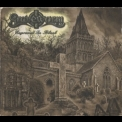 Graveworm - Engraved In Black '2003