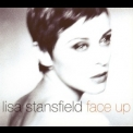 Lisa Stansfield - Face Up (2003 Remastered) '2001