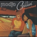 Modjo - Chillin' Revisited [CDM] '2001
