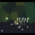 Isan - Glow In The Dark Safari Set '2010