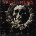 Arch Enemy - Doomsday Machine (Japanese Edition) '2005