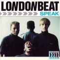 Londonbeat - Speak '1988