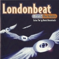 Londonbeat - Best! The Singles (Extented Edition) '1995