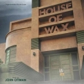 John Ottman - House Of Wax '2005