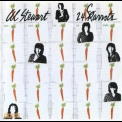 Al Stewart - 24 Carrots (2007, Collector's Choice Music) '1980