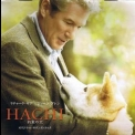 Jan A.P. Kaczmarek - Hachiko: A Dog's Story (Soundtrack) '2009