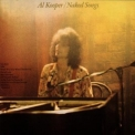 Al Kooper - Naked Songs '1972