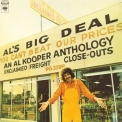 Al Kooper - Al's Big Deal (Japanes Edition) '1984