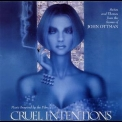 John Ottman - Cruel Intentions & Suites (Soundtrack) '2000
