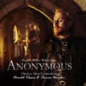 Harald Kloser And Thomas Wander - Anonymous (Soundtrack) '2011