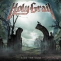 Holy Grail - Ride The Void (Japanese Edition) '2013