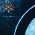Nightfall - Cassiopeia '2013