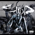 Staind - Staind (Deluxe Edition) '2011