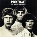 Walker Brothers, The - Portrait '1966
