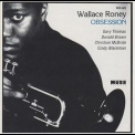Wallace Roney - Obsession '1991