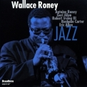 Wallace Roney - Jazz '2007